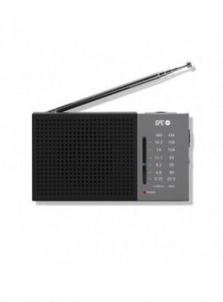 RADIO SPC JETTY LITE DARK...