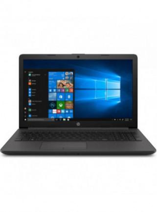 Portátil HP 255 G7 2D318EA...