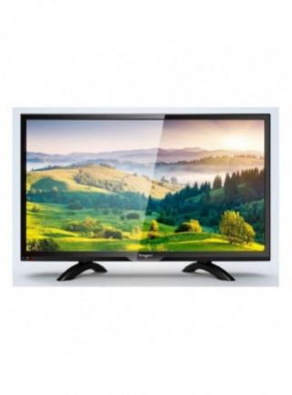 """Televisor LED HDReady 20""""..."""