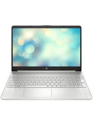 Portátil HP 15s-fq2057ns...