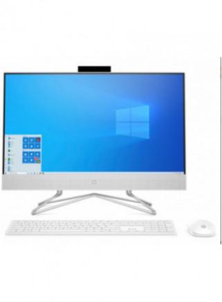 ORDENADOR HP All-in-One PC...