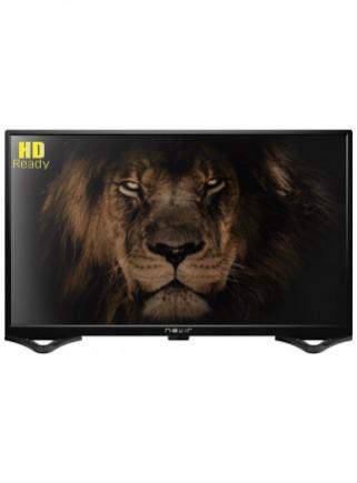 """Televisor HD-Ready 32""""..."""