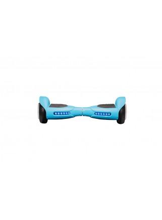 Patín eléctrico Hoverboard...