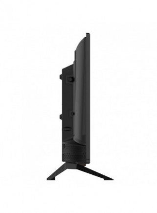 """TV LED 24"""" INFINITON INTV-24MA380 - HD Ready, Android TV, TDT2, USB, HBBTV"""