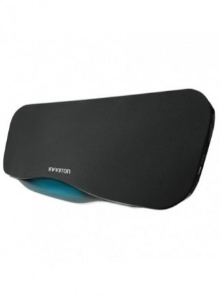 Altavoz INFINITON D W90 Sonido 2.1 45w Subwoofer Control Táctil Bluetooth MicroSD USB Control Remoto
