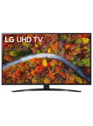 """TELEVISOR LG 50"""" 4K UHD..."""