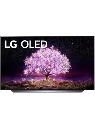 """TELEVISOR LG 48"""" OLED 4K..."""