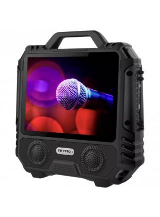 Karaoke TV INFINITON...