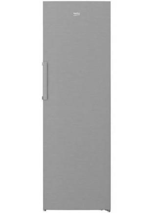 Congelador vertical NoFrost...
