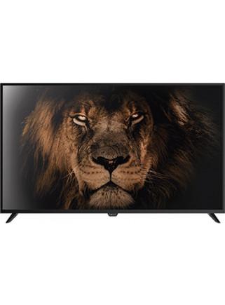 "Televisor LED UHD 4K 55""..."