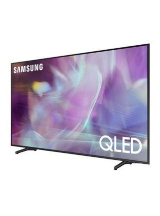 "Televisor QLED UHD 4k 43""..."