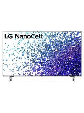 Televisor NanoCell UHD 4K...