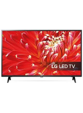 Smart TV LG 32LM6370PLA LED...