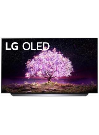 """Televisor OLED UHD 4k 65""""..."""