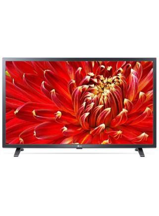 Smart TV LG 32LM637BPLA LED...
