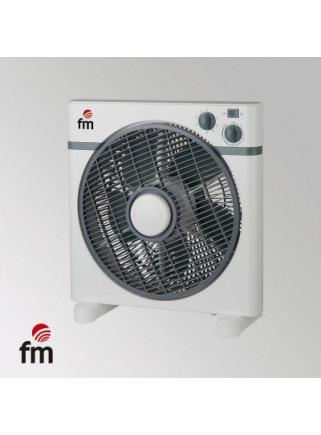 Ventilador Box Fan FM BF-35...