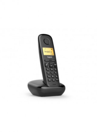 Kit 3 teléfonos DECT...