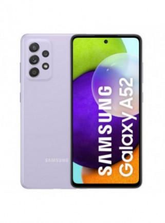 TELEFONO SAMSUNG GALAXY A52...