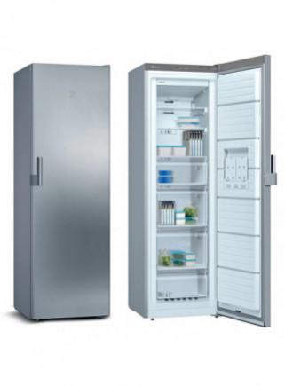 Congelador vertical 1...