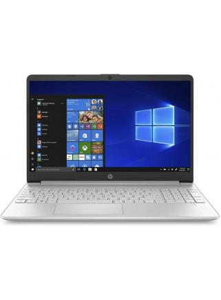 PORTATIL HP 15s-fq2055ns  Core i3-1115G4  8GB...