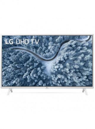 """TELEVISOR LG 43"""" 4K UHD..."""