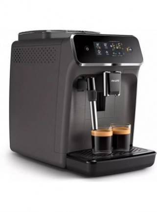 CAFETERA PHILIPS SAECO...