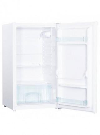 Frigorífico Table Top INFINITON FG-155B - Blanco, 109 litros, Congelador, A+, Luz Interior
