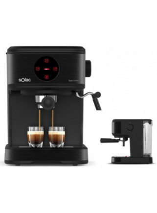 CAFETERA SOLAC EXPRESS 20...