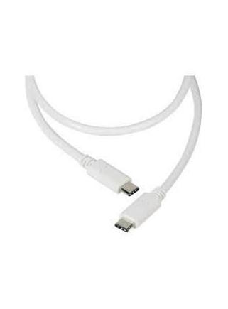 CABLE VIVANCO USB 2.0 Tipo...