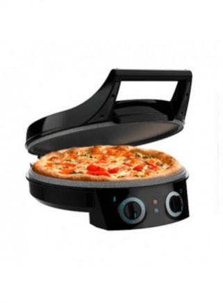 Pizzera Cecotec Fun Pizza&Co