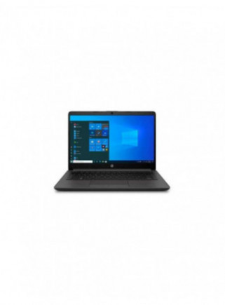PORTATIL HP 240 N4020 4GB...