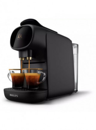 CAFETERA PHILIPS L'OR...