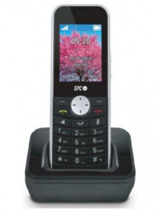 TELEFONO SPC MOVIL PARA...