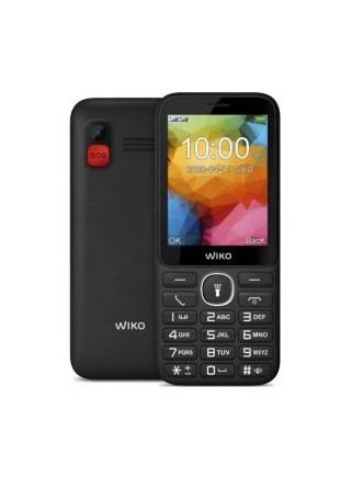 TELEFONO MOVIL WIKO F200...