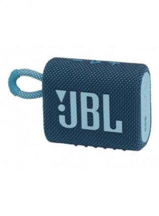 Altavoz con Bluetooth JBL...