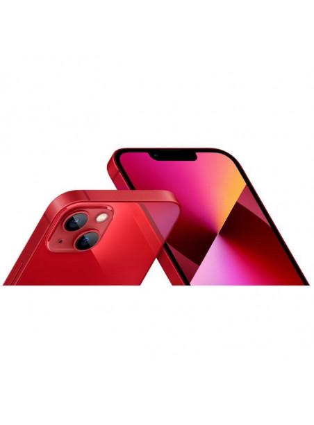 TELEFONO APPLE IPHONE 13 MINI 128GB PRODUCT RED