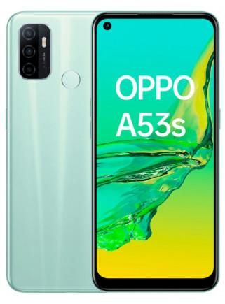 TELEFONO OPPO A53S CREAM...