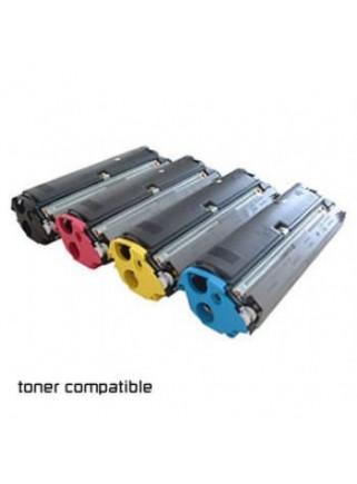TONER COMPATIBLE CON HP 12A...