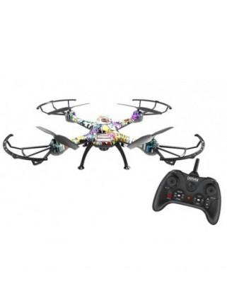 Drone DENVER DCH-460 Cámara...