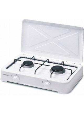Cocina a Gas BASTILIPO CG...