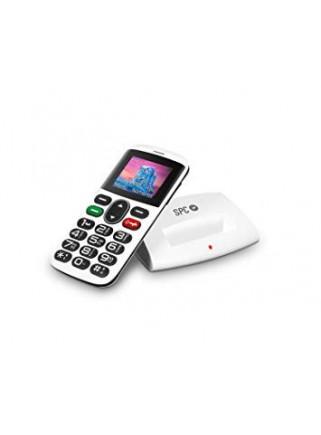 Teléfono Móvil Senior Spc...