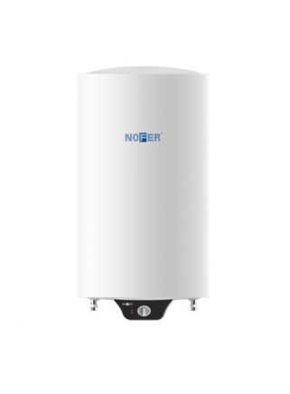 TERMO NOFER ELECTRICO 50L...