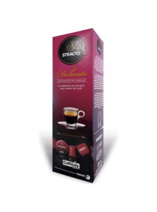 CAFE STRACTO DELICATO 1...