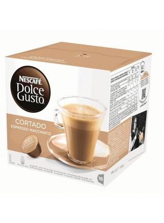 Cafe Dolce Gusto Cortado...