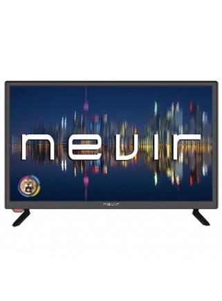 "TELEVISOR NEVIR 24"" HD..."