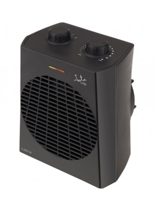 Calefactor Jata Tv74