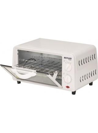 Mini horno tostador...