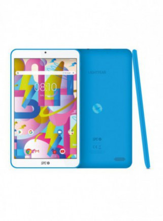 "Tablet 8"" SPC Lightyear 2Gb..."