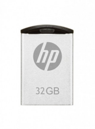 Pendrive HP v222w 32 GB USB...