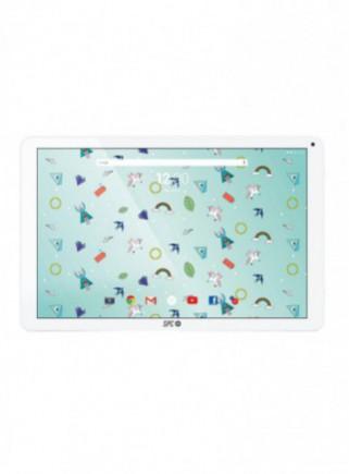 Tablet SPC Heaven 25,65 cm...